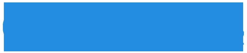 Prospect-Accelerator_logo
